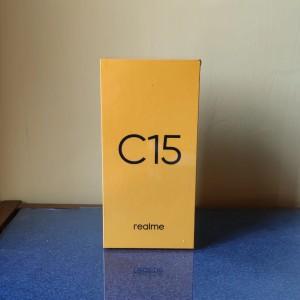Info Realme 5 Rom Katalog.or.id