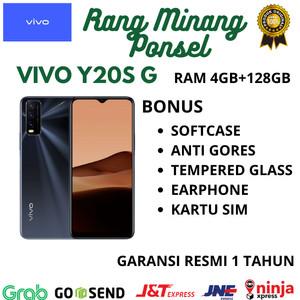 Info New Vivo Y20s G Katalog.or.id