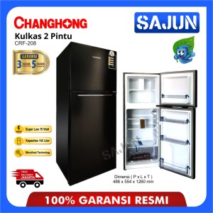 Info Kulkas 2 Pintu Katalog.or.id