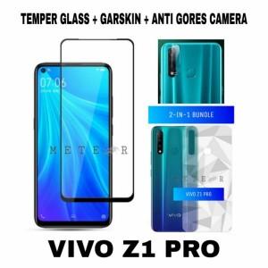 Katalog Vivo Z1 In Amazon Katalog.or.id