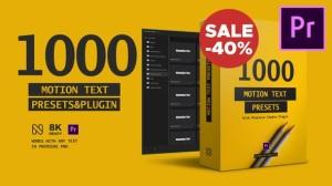 Katalog Realme X Theme Download Katalog.or.id