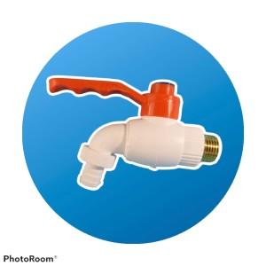 Harga Barang Bagus K01 Sambungan Kran Plastik Irit Air Hingga 50 Isi 2 Katalog.or.id
