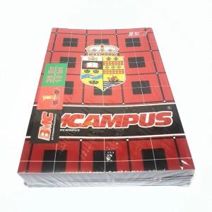 Katalog Buku Tulis Katalog.or.id