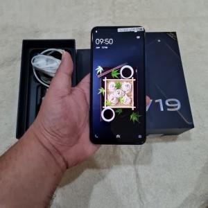 Info Vivo Y12 Ram 3 64 Bekas Katalog.or.id