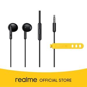 Harga Realme X Headphone Jack Katalog.or.id