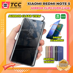 Info Case Smart View Flipcover Katalog.or.id