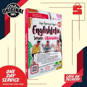 Info Kamus Bahasa Inggris Indo Katalog.or.id
