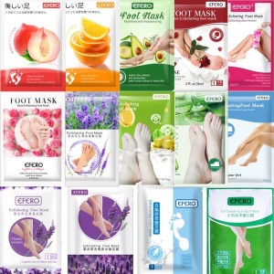 Info Baby Hand Or Foot Mask Katalog.or.id