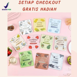 Info Masker Badan Bubuk Jasmine Melati 250 Gram Katalog.or.id