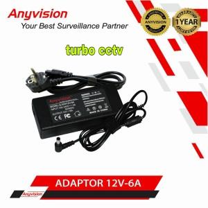 Katalog Adaptor Ac To Dc Universal Shinyoku 3volt S D 12volt 500ma Syk500 Katalog.or.id