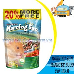 Katalog Makanan Pellet Marmut Hamster 3kg Katalog.or.id