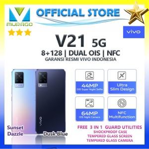 Harga Vivo Y12 Unlock Pattern Katalog.or.id