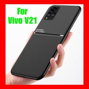 Katalog Vivo Y12 Vs Xiaomi 7 Katalog.or.id