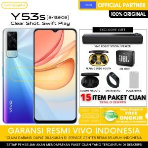 Harga Vivo Y12 Kelengkapan Katalog.or.id