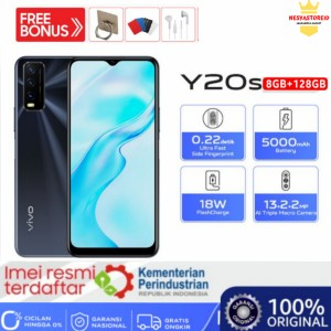 Harga Vivo S11 Pro Katalog.or.id