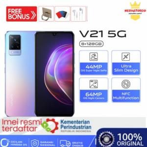 Info Vivo S11 Pro Katalog.or.id