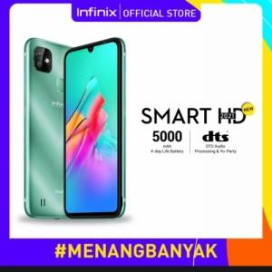 Katalog Infinix Smart Hd 2021 Katalog.or.id