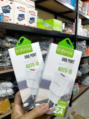 Info Fast Charger Infinix 2a Katalog.or.id