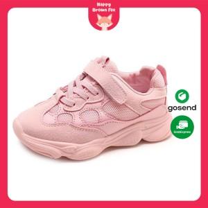 Harga Sepatu Anak Perempuan Katalog.or.id