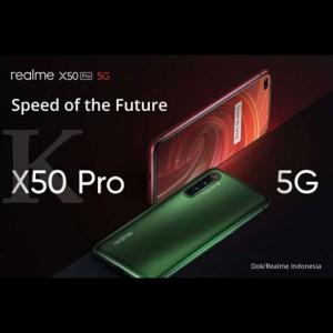 Katalog Realme X50 Katalog.or.id