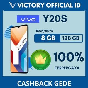 Katalog Vivo Z1 Ram 6 Shopee Katalog.or.id