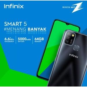 Harga Infinix Smart 3 X5516 5 5 Katalog.or.id