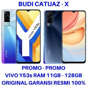 Katalog Vivo Z1 Ada Nfc Katalog.or.id