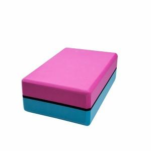 Info Balok Yoga Yoga Brick Yoga Block Speeds Ori Motif Marmer Terbaru Katalog.or.id