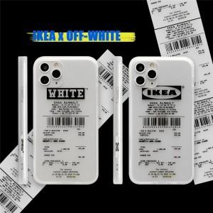 Harga Realme X Ufs Storage Katalog.or.id