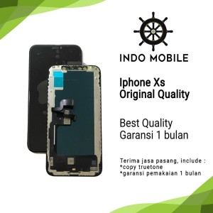 Info Lcd Touchscreen Iphone Xs Katalog.or.id