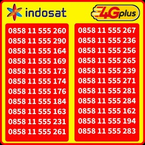 Info Realme 5 Tabloid Pulsa Katalog.or.id