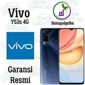 Katalog Vivo Y12 Ada Nfc Katalog.or.id