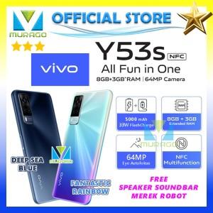 Katalog Vivo S1 Ada Nfc Katalog.or.id