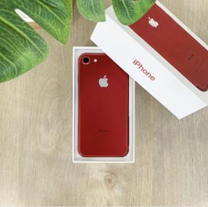 Harga Iphone 7 Katalog.or.id