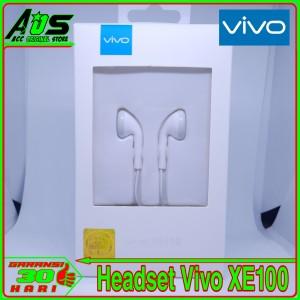 Harga Vivo Y12 Earphones Katalog.or.id