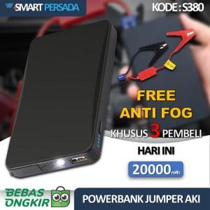 Katalog Jumper Aki Power Bank Peak 1000 A Battery Tender Katalog.or.id
