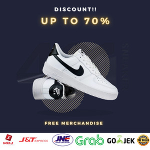 Harga Nike Airforce 1 Katalog.or.id