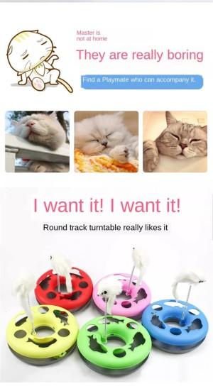 Info Mainan Kucing Cat Teaser Bulu Kerincing Kualitas Impor Katalog.or.id