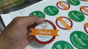 Harga Mesin Cuting Sticker Katalog.or.id