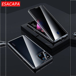 Harga Realme X3pro Katalog.or.id
