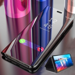 Katalog Infinix Smart 3 Vs Realme C1 Katalog.or.id