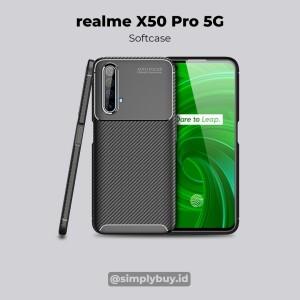 Info Realme X50 Pro Katalog.or.id