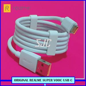 Info Realme 5 Xt Katalog.or.id