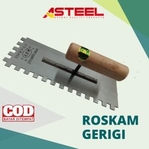 Info Roskam Plastik Sendok Acian Katalog.or.id
