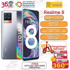Info Realme C2 Berapa Mp Katalog.or.id