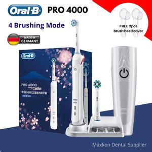Harga Xiaomi Oclean Toothbrush Katalog.or.id