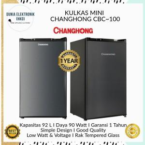 Katalog Kulkas Mini Katalog.or.id