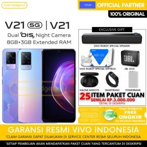 Katalog Vivo Z1 Pro Unboxing In Hindi Katalog.or.id