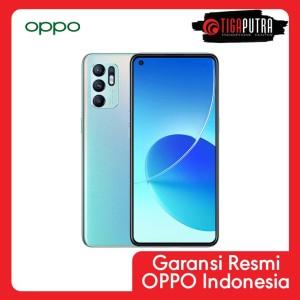 Info Oppo Reno 2f Ram Katalog.or.id