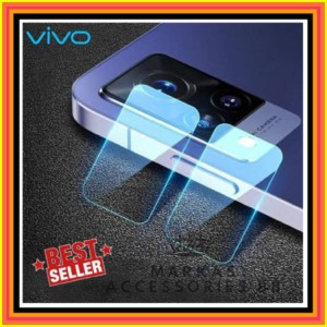Info Tempered Glass Kamera Vivo Katalog.or.id